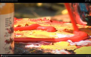 Screen Shot 2014-12-01 at 14.58.24